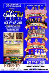13th-Classic-R&B-Flyer-FINAL01
