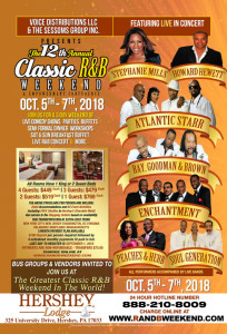 12th-Classic-RB-Flyer-WEB-ONE-SIDED-MASTER-697x1024