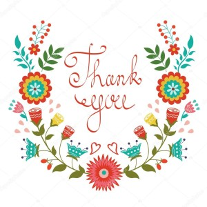 depositphotos_40585225-stock-illustration-thank-you-card-with-floral